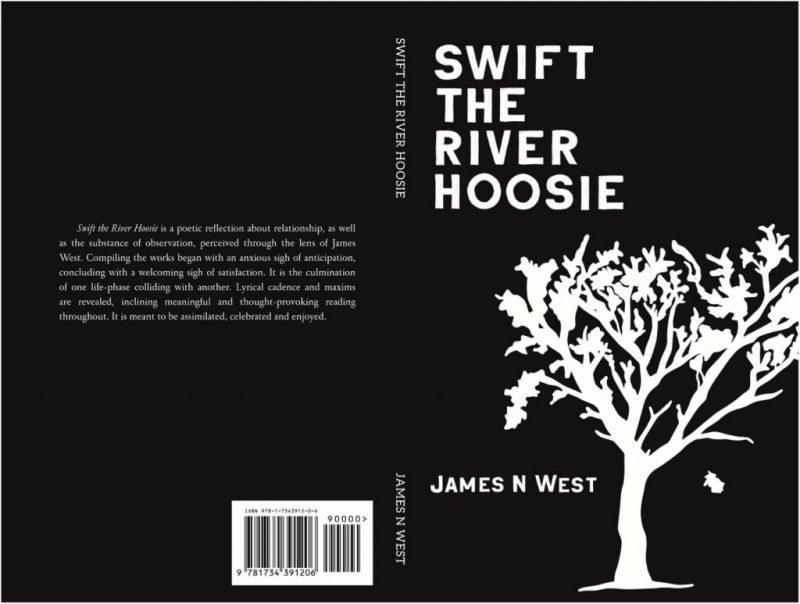 Swift The River Hoosie